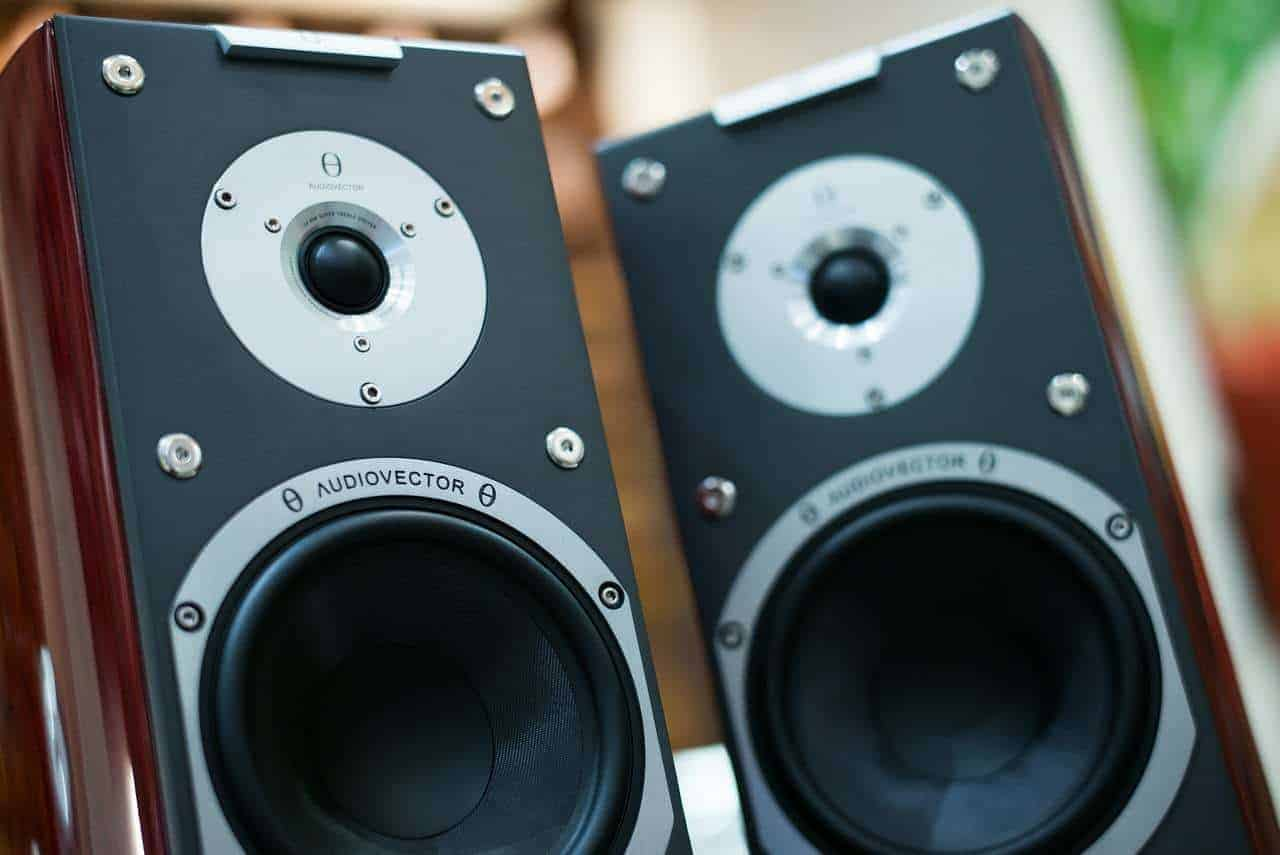 What Exactly Makes a Speaker Sound Great