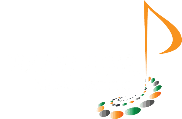 Touchtunes Music Systems